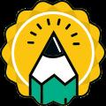 badgeimage